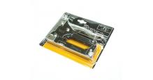 Вспомогательный инструмент для монтажа кровли, сайдинга, забора в Бобруйске Степлер для скоб