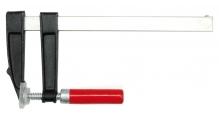 Вспомогательный инструмент для монтажа кровли, сайдинга, забора в Бобруйске Струбцина