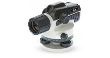 Измерительные приборы и инструмент в Бобруйске Нивелиры оптические