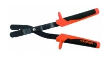 Инструмент для резки и гибки металла в Бобруйске Для ограждений