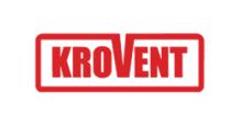 Кровельная вентиляция для крыши Grand Line в Бобруйске Кровельная вентиляция Krovent