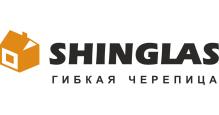 Гибкая черепица в Бобруйске Шинглас