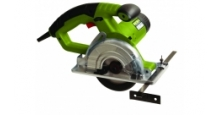 Инструмент для резки и гибки металла в Бобруйске Ножницы электрические, резаки