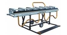 Инструмент для резки и гибки металла в Бобруйске Оборудование