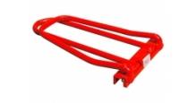 Инструмент для резки и гибки металла в Бобруйске Рамки, ручные листогибы
