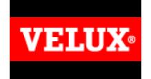 Продажа мансардных окон Grand Line в Бобруйске Velux