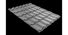 Металлочерепица для крыши Grand Line в Бобруйске Металлочерепица Classic