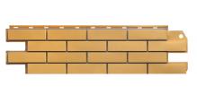 Фасадные панели для наружной отделки дома (сайдинг) в Бобруйске Фасадные панели Флэмиш