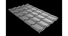 Металлочерепица для крыши Grand Line в Бобруйске Металлочерепица Kamea