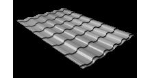 Металлочерепица для крыши Grand Line в Бобруйске Металлочерепица Kredo