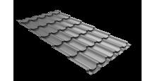 Металлочерепица для крыши Grand Line в Бобруйске Металлочерепица Kvinta Plus