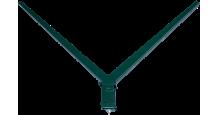 Панельные ограждения Grand Line в Бобруйске Аксессуары