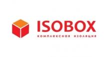 Утеплитель для фасадов в Бобруйске Утеплители для фасада ISOBOX