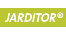 Рулонная сетка для заборов Grand Line в Бобруйске Рулонная сетка Jarditor