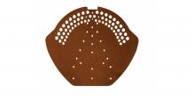 Натуральная керамическая (цементно-песчаная) черепица в Бобруйске Комплектующие Braas