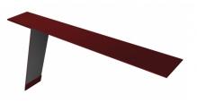 Продажа доборных элементов для кровли и забора Grand Line в Бобруйске Доборные элементы фальц