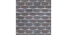 Фасадная плитка HAUBERK в Бобруйске Камень Кварцит