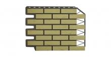 Фасадные панели для наружной отделки дома (сайдинг) в Бобруйске Фасадные панели Fineber