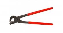 Кровельные клещи и инструмент для обжатия металла в Бобруйске Клещи для вскрытия фальца