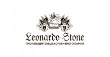 Искусственный камень в Бобруйске Leonardo Stone