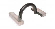 Инструмент для резки и гибки металла в Бобруйске Оправка