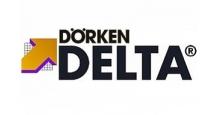 Пленка кровельная для парогидроизоляции Grand Line в Бобруйске Пленки для парогидроизоляции Delta