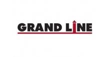 Пленка кровельная для парогидроизоляции Grand Line в Бобруйске Пленки для парогидроизоляции GRAND LINE