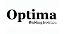 Пленка кровельная для парогидроизоляции Grand Line в Бобруйске Пленки для парогидроизоляции Optima