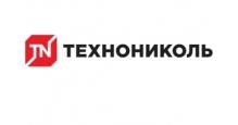 Пленка кровельная для парогидроизоляции Grand Line в Бобруйске Пленки для парогидроизоляции ТехноНИКОЛЬ