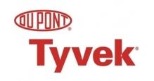 Пленка кровельная для парогидроизоляции Grand Line в Бобруйске Пленки для парогидроизоляции Tyvek