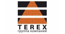 Кирпич облицовочный в Бобруйске Облицовочный кирпич TEREX