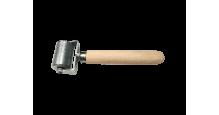 Вспомогательный инструмент для монтажа кровли, сайдинга, забора в Бобруйске Валик прикаточный